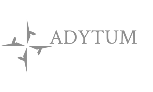 Adytum Security